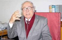 مؤرخ تونسي: البحث العلمي هو الرّجل المريض في الوطن العربي
