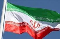 ولاية الفقيه من النظرية إلى التطبيق.. إيران نموذجا