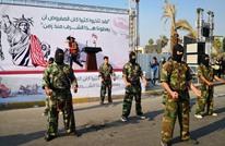 صحيفة: المليشيا الموالية لإيران تحاول إجهاض الحراك العراقي