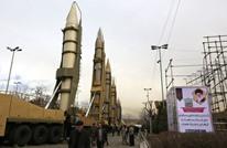 جنرالات بالاحتلال يعترفون: إيران قادرة على إلحاق ضرر كبير بنا