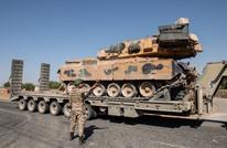 صحيفة تركية: قوات الوفاق الليبية بحاجة لتدخل عسكري من أنقرة