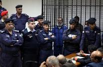 """أمن الأردن يكشف النقاب عن خلية """"داعشية"""" خططت لهجمات"""