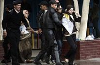 معتقلات بمصر يُضربن عن الطعام.. ومخاوف تعصف بأسرهن