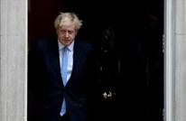 """""""الغارديان"""": البريكست قلص الدور العالمي لبريطانيا"""