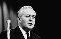هارولد ويلسون.. رئيس وزراء بريطانيا المتهم بالعمالة للسوفييت