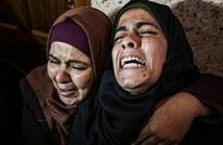 MEE: غزة 2020.. هل وصل القطاع إلى نقطة اللاعودة؟