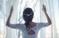 تعرفي على طريقة اختيار فستان الزفاف المناسب لجسمك