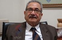 مؤرخ مصري: نجيب فاضل الأب الروحي للإسلاميين بتركيا