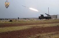 هذه أهمية سراقب السورية.. هل تصمد أمام تقدم النظام؟
