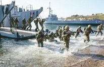 هل تشارك تركيا في العمليات القتالية بشكل مباشر في ليبيا؟