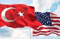 WP: مساع أمريكية ألمانية دفعت للتفاوض بين تركيا واليونان