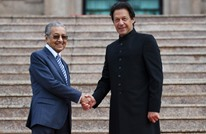 SCMP: لماذا تراجع عمران خان عن المشاركة بقمة كوالالمبور؟
