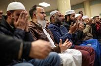 FP: كيف سيتعامل جونسون مع مشكلة الإسلاموفوبيا المتصاعدة؟