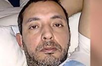 """دبي تعتقل زعيم عصابة هولنديا يتصدّر قائمة """"أكثر المطلوبين"""""""