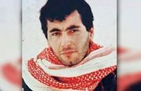 """مسؤول أمني إسرائيلي يتحدث عن اغتيال """"عياش"""" قبل 25 عاما"""