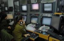ما رسائل الاحتلال من بث وثائقيات عن اغتيال قيادات فلسطينية؟