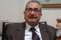 مؤرخ مصري: التاريخ العثماني يتعرض لأسوأ حملات تشويهه (شاهد)