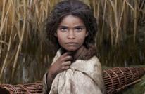 قطعة علكة تعيد امرأة عاشت قبل آلاف السنين إلى الحياة