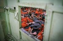 MEE: جونسون تجاهل تعذيب معتقل بريطاني لدى الأكراد