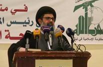 حزب الله: هذا ليس وقت تصفية الحسابات ولا نريد انهيار لبنان