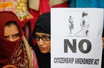 بعد قوانين أثارت غضبا شعبيا.. هل تقف الهند على أعتاب ثورة؟