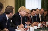 MEE: هل تعتزم بريطانيا جعل مقاطعة إسرائيل معاداة للسامية؟
