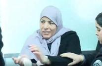 وفاء مهداوي.. حكاية أمّ فلسطينية في مواجهة كيان الاحتلال