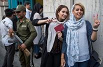 بدء التسجيل للانتخابات البرلمانية بإيران.. ووعود بانفتاح أكبر