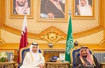 صحيفة كويتية: اتفاق سعودي قطري على 3 نقاط للمصالحة