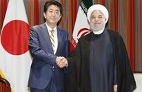 الأولى منذ عقدين.. هذا ما سيبحثه رئيس إيران بزيارته لليابان