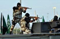FT: في السعودية تقشف على المواطنين وبذخ على السلاح