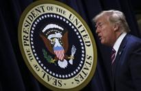 بوليتيكو: لماذا يرغب ترامب بوجود الشهود في محاكمته؟