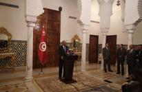 الإعلان عن حكومة تونس وعرضها على البرلمان الأسبوع المقبل