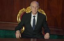 """""""سعيد"""" يأذن بفتح تحقيق بسفارة تونس في باريس بشبهة فساد"""