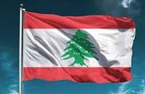 لبنان.. سيناريوهات متوقعة في حال التخلف عن السداد