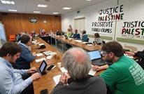 تحالف أسطول الحرية يخطط لرحلة بحرية لكسر حصار غزة