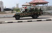 قتلى بتفجير انتحاري استهدف فندقا وسط الصومال