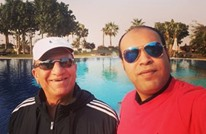 السلطات المصرية تفرج عن رئيس الأركان الأسبق سامي عنان