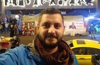 الإفراج عن طبيب عراقي ناشط بعد اختطافه ببغداد