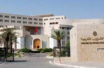 رئيس تونس يفتح تحقيقا بشبهات فساد بسفارة باريس