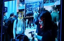"""دراسة أمريكية تكشف عن """"ثغرات"""" أنظمة التعرف إلى الوجوه"""