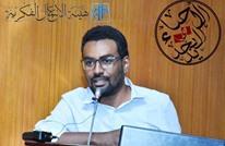 باحث سوداني: الإسلاميون سيتوحدون لمواجهة استئصالهم