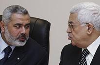 """قيادي في """"حماس"""": لا ترتيبات للقاء بين هنية وعباس"""