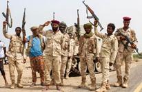 الحوثيون يعلنون إسقاط طائرة سودانية قرب حدود السعودية