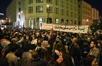 البنك الدولي يعلن مساعدة لبنان.. وعجز كبير بانتظار الموازنة