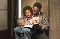8 دروس في الحياة يجب أن تعلمها لطفلك