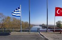 حرق سيارة دبلوماسي تركي في اليونان.. وأنقرة تحتج