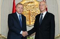 محللون أتراك يقرأون أسباب زيارة أردوغان المفاجئة لتونس