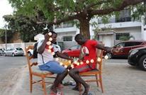 السنغال.. البلد الذي يحتفل فيه المسلمون بعيد الميلاد