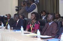 جوبا تعلن موعد اتفاق السلام بالسودان.. مسألة واحدة عالقة